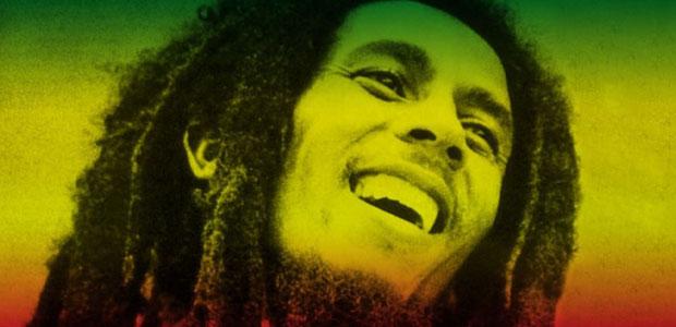 Salted-Rim-Margarita-Bob-Marley
