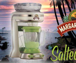 Salted-Rim-Margarita-mv-logo