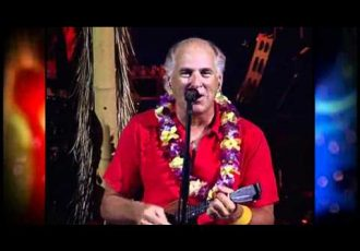 Jimmy Buffett – Changes In Latitudes, Changes In Attitudes/Why Don't We Get Drunk