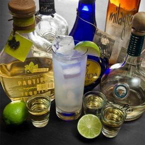 tequila-bottles-shots-290x290